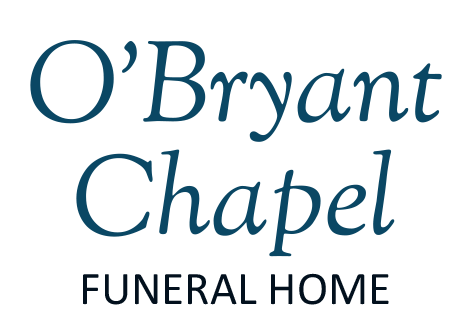 O'Bryant Chapel Funeral Home